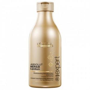 Shampooing Absolut Repair L'Oréal- 250ml