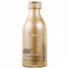 Shampooing Absolut Repair L'Oréal- 250ml