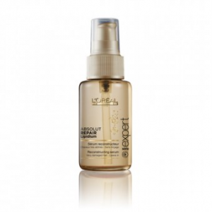 Sérum Absolut Repair Cellular L'Oréal 50ml