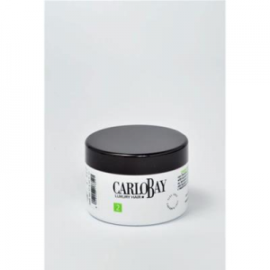 Masque à la kératine et au collagène Carlo Bay 250ml