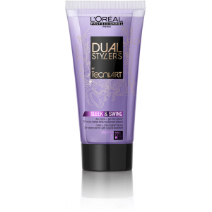 Sleek and Swing Smooth Force 1 L'Oréal 150ml