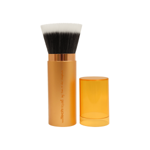Pinceau bronzer retractable Real Techniques