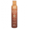 Super Spray Bronzant Invisible SPF 30 PUPA 200ml