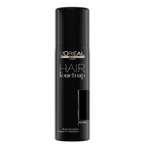 Hair Touch Up Black L'Oréal Professionnel