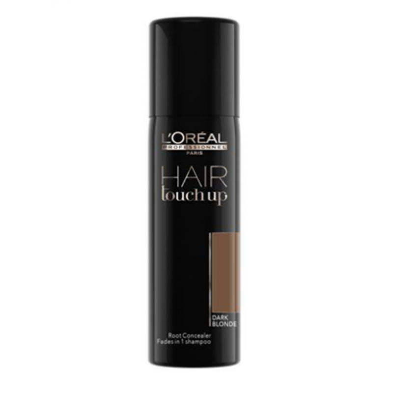 Hair Touch Up Dark Blonde L'Oréal Professionnel