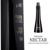 10 en 1 Argan & Keratin Nectar pH 150ml