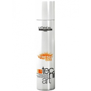 Tecni Art Fresh Dust