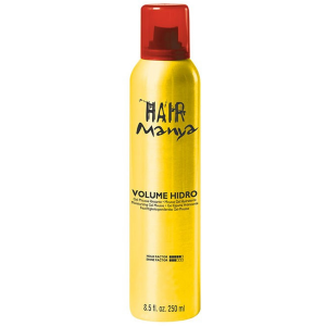 Volume Hidro Hair Manya 250ml