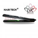 Lisseur Hair Tech Révolution infra rouges - Lissage brésilien
