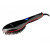 Brosse lissante PROFESSIONAL BEOX