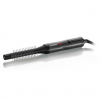 Brosse soufflante retractable 18mm Babyliss Pro