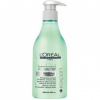 Shampooing Volumetry - 500ml