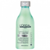 Shampooing Volumetry - 250ml