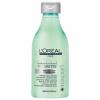 Shampooing Volumetry - 250ml