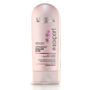 Soin Vitamino Color AOX - 150ml L'Oréal