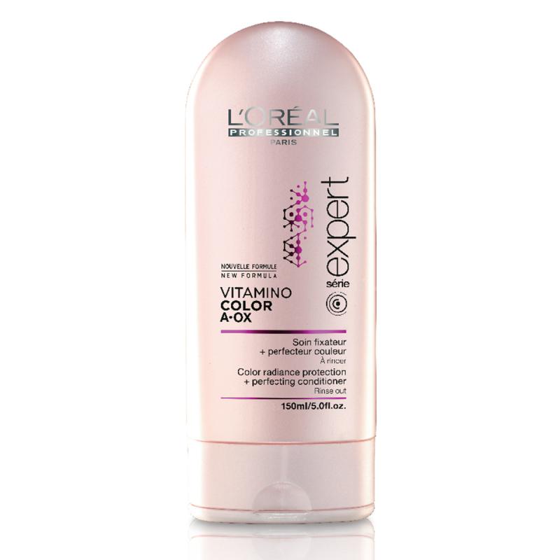 Soin Vitamino Color AOX - 150ml L'Oréal
