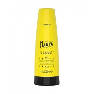 Hi Density Hair Manya Kemon 200ml