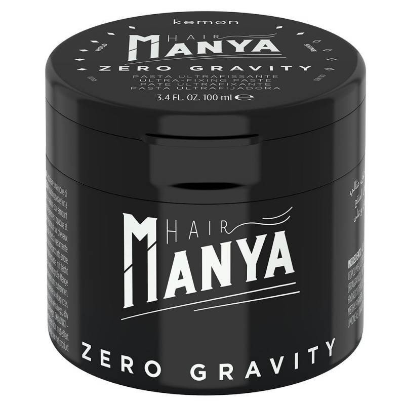 Zero Gravity Hair Manya 100ml