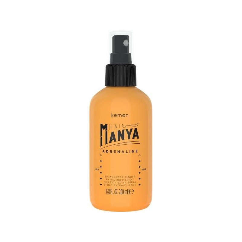 Adrenaline Hair Manya 200ml