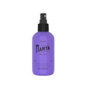 Macro Hair Manya 250ml