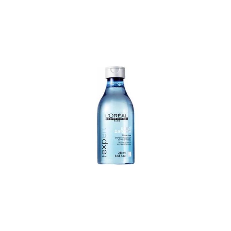 Shampooing Sensi Balance - 250ml