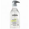 Shampooing Pure Resource - 500ml