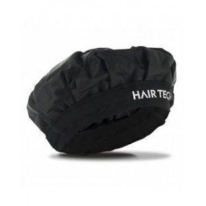 Bonnet Thermique, Hair Tech