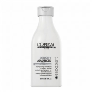 Shampooing Density Advanced - 250ml