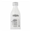 Shampooing Density Advanced - 250ml