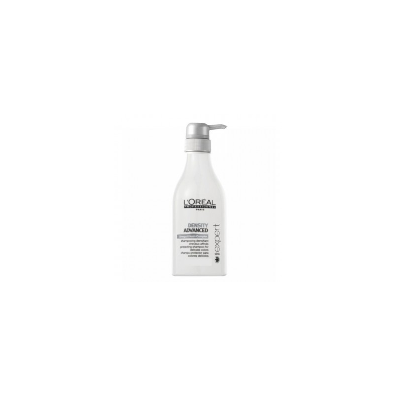Shampooing Density Advanced - 500ml
