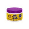 Masque Hydratant AfroHair Novex - 300g