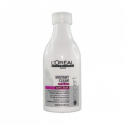 Shampooing Instant Clear Nutrition - 250ml