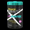 Masque Mystic Black 400g ou 1kg Novex