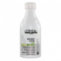 Shampooing Instant Clear Pure - 250ml