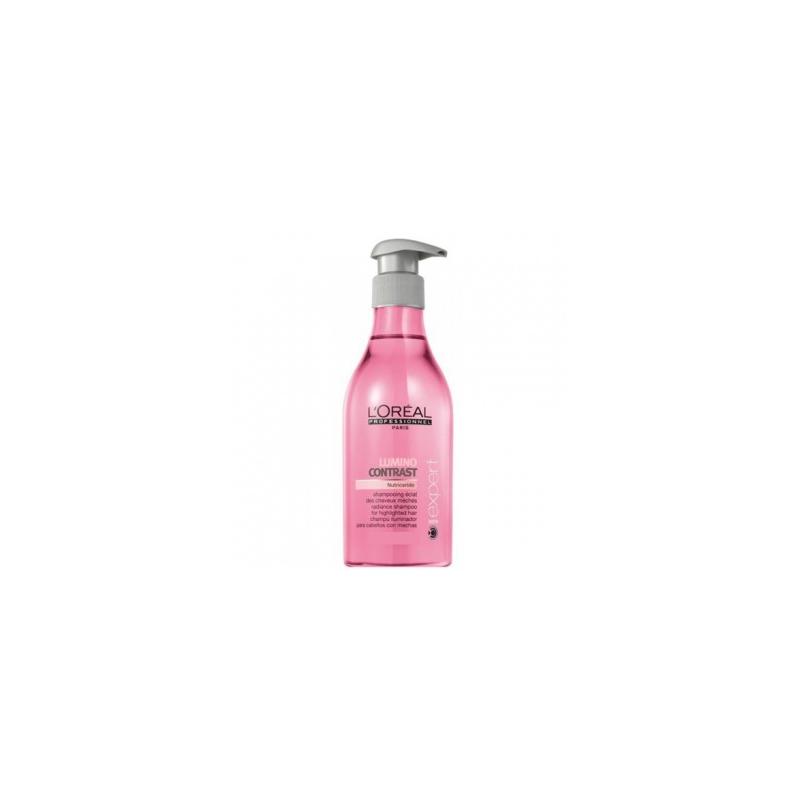 Shampooing Lumino Contrast - 500ml