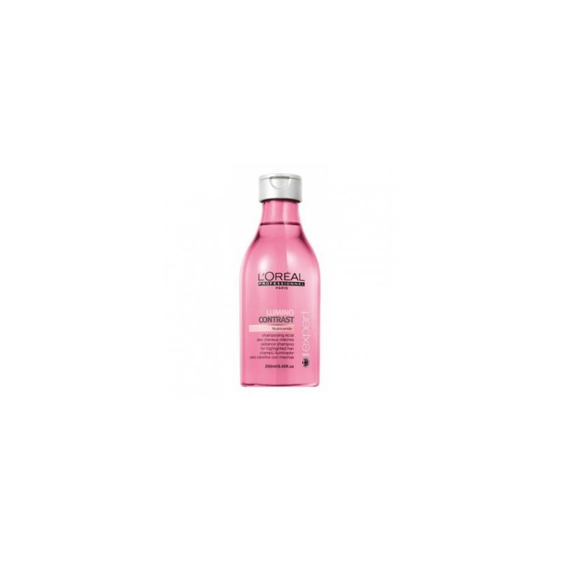 Shampooing Lumino Contrast - 250ml