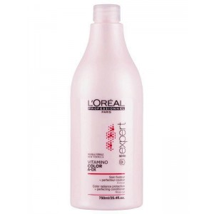 L´ORÉAL Expert Vitamino Color AOX Conditioner 750ml