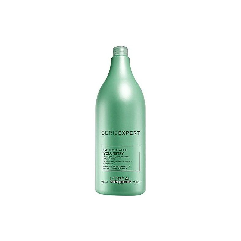 L'Oreal - Volumetry Anti-Gravity -shampoing 1500ml