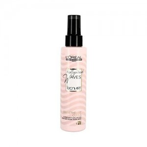 serum spray sweetheart curls