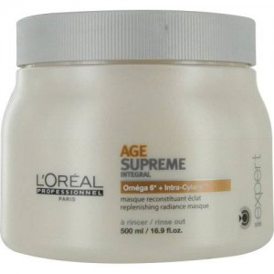 masque age supreme 500ml