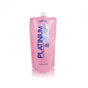 creme platinium vol 40 1000ml