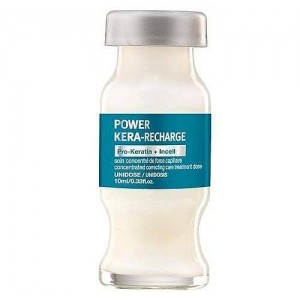 POWER KERA-RECHARGE