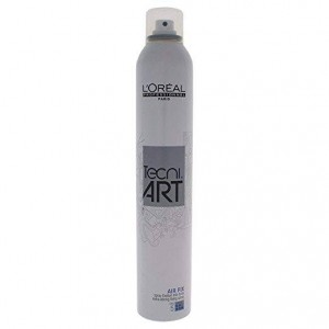 spray air fix 5 400ml