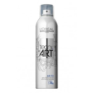 spray air fix 5 250ml