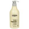 Shampooing Intense Repair - 500ml