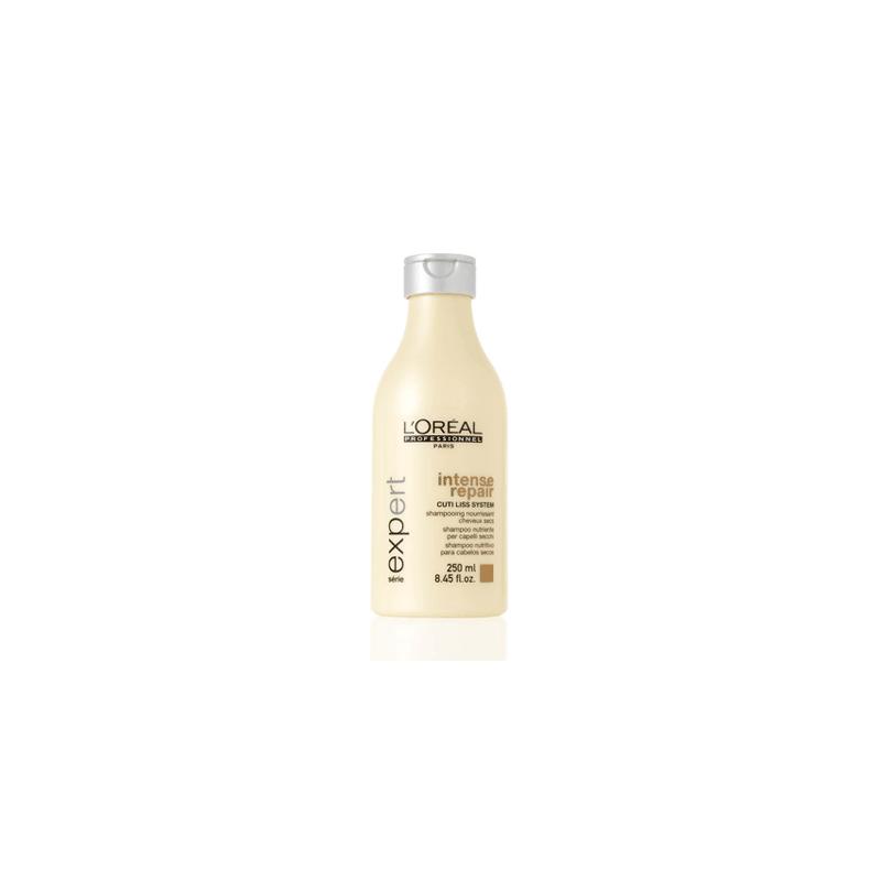 Shampooing Intense Repair - 250ml