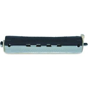 12 bigoudis pour permanantes diametre 16 (longueur 91mm)
