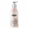 Shampooing Shine Blonde - 500ml
