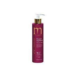 Masque regenerant anti-age - 200 ml