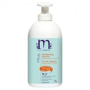 Shampoing douceur enfant - 500ml